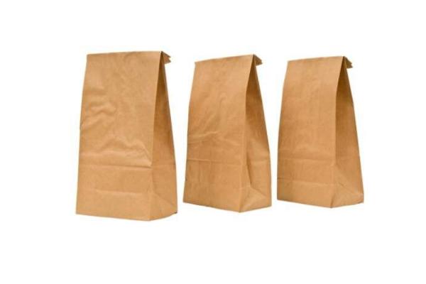 packaging_carta_microonde