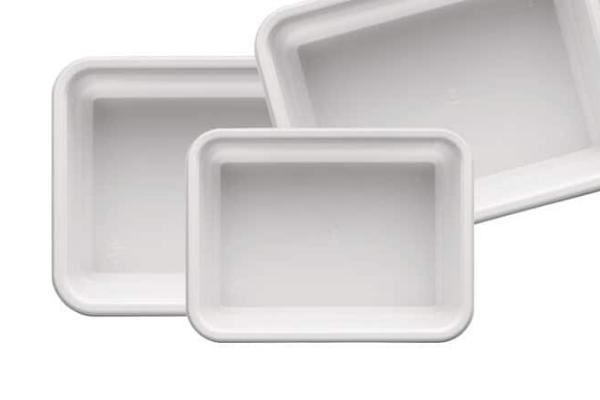 packaging_plistirolo_microonde