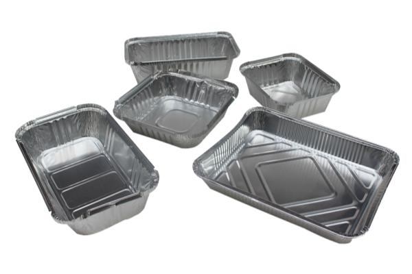 packaging_alluminio_microonde