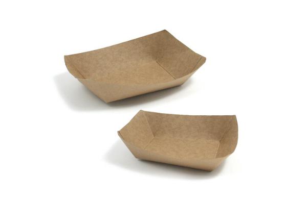 packaging_cartone_microonde