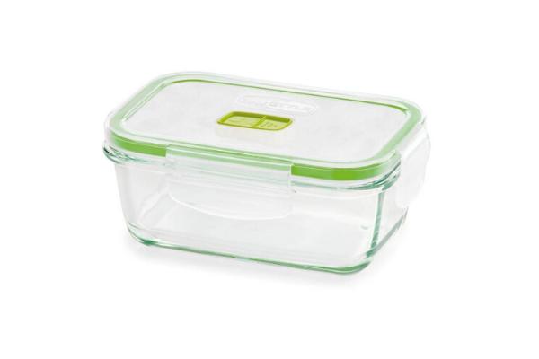 packaging_vetro_microonde