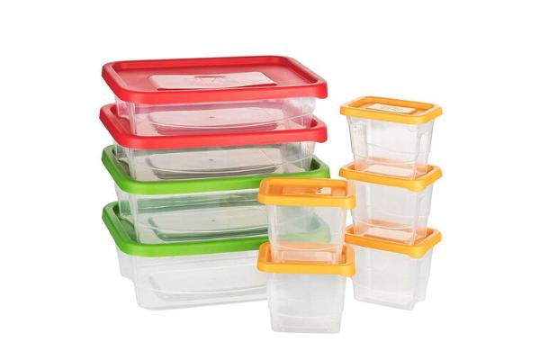 packaging_plastica_microonde