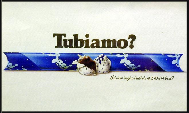 packaging_tubiamo_perugina