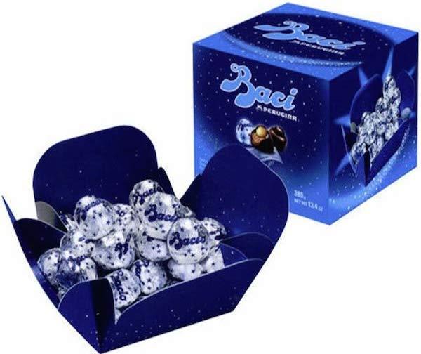 packaging_voglia di baci