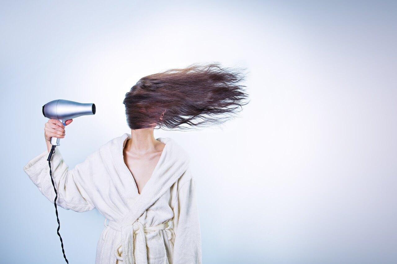 Devi acquistare lo shampoo. Cosa scegli?