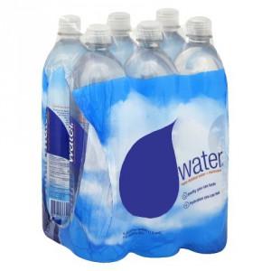 Multipack da 6 bottiglie