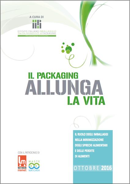 il_packaging_allunga_la_vita
