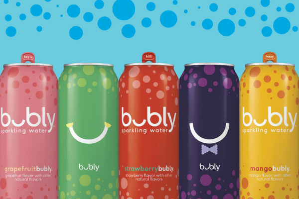 packaging_bubly_pepsico