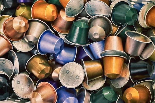 packaging_capsule_caffè