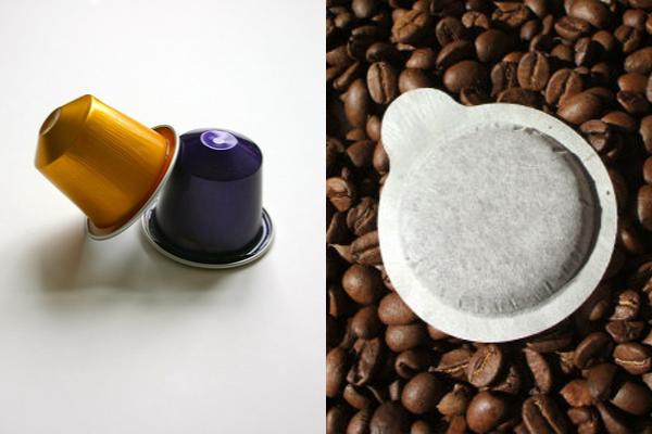 packaging_cialde_capsule_caffè