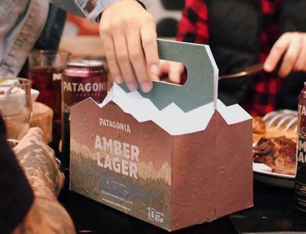 cerveza-patagonia-eco-pack