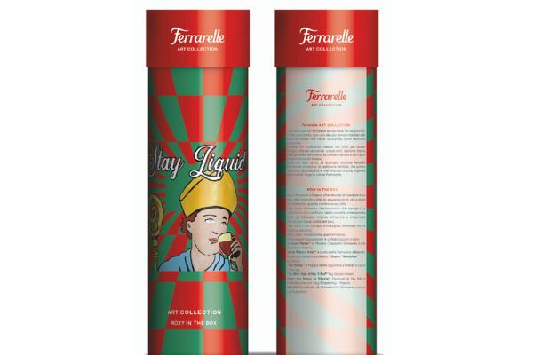 packaging_roxy_ferrarelle1