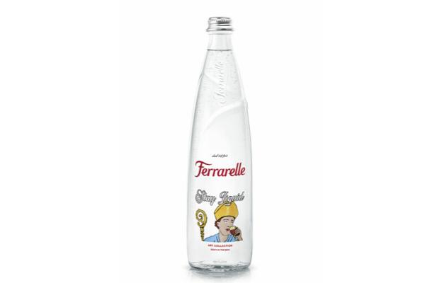 packaging_roxy_ferrarelle2