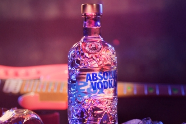 packaging_absolut_vodka