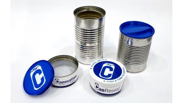Canovation CanReseal